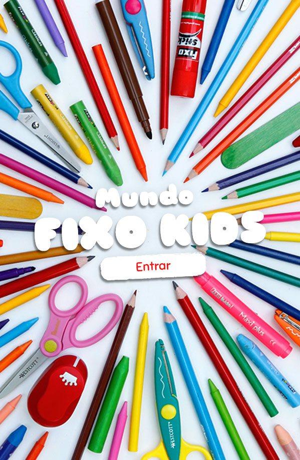 productos-manualidades-infantiles-fixokids