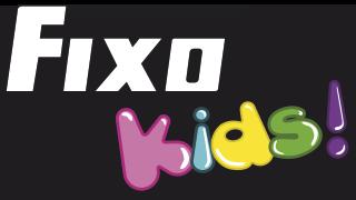Fixo Kids