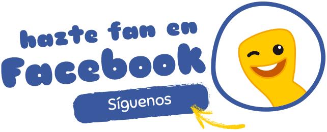 facebook-fixo-kids