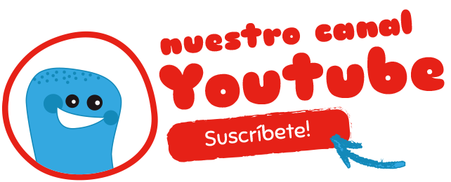 youtube-fixo-kids