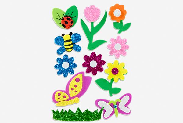 68048301-figuras-eva-adhesiva-purpurina-3d-insectos