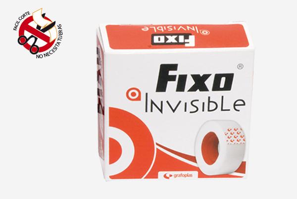 fixo-invisible-individual-85924800