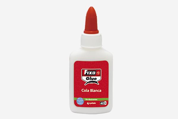 cola-blanca-fixoglue-40g-00019400