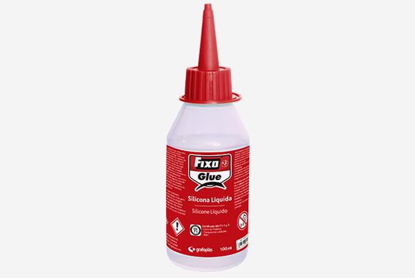 silicona-liquida-fixoglue-00022900