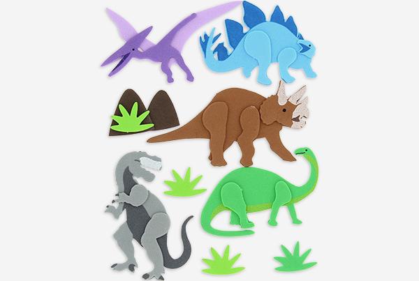 68048001-figuras-eva-adhesiva-3d-dinosaurios