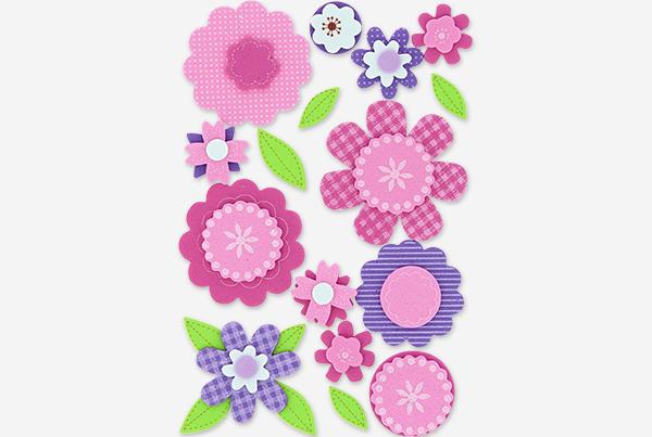 68048100-figuras-eva-adhesiva-3d-flores