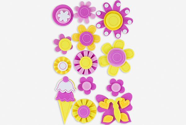 68048104-figuras-eva-adhesiva-3d-flores-helado
