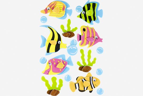 68048107-figuras-eva-adhesiva-3d-peces