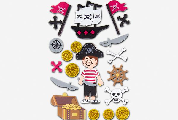 68048206-figuras-eva-adhesiva-3d-pirata