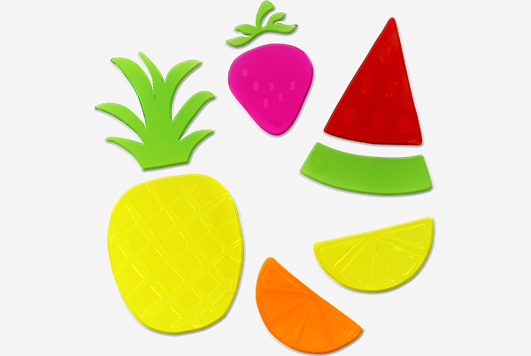 68070314-figuras-gel-decorativas-frutas