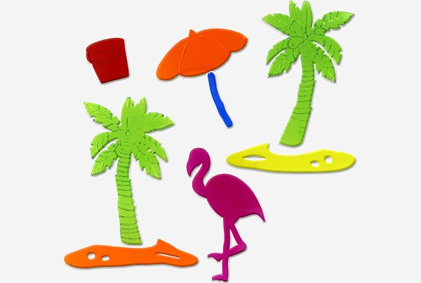 68070315-figuras-gel-decorativas-tropical