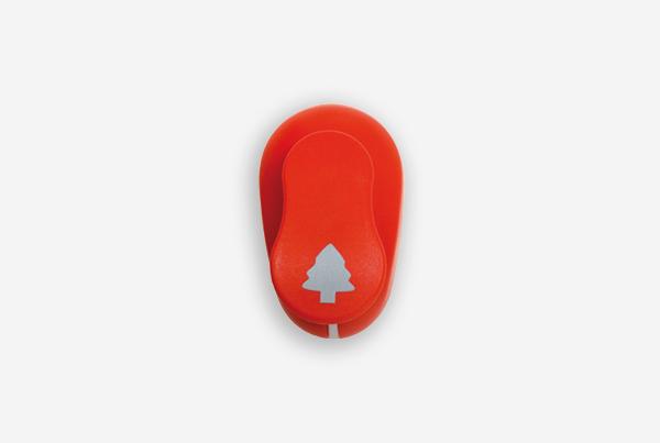 perforadoras-goma-eva-16mm-arbol-38051