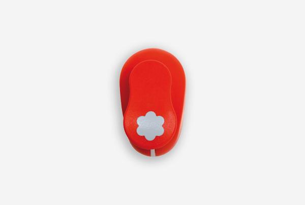 perforadoras-goma-eva-16mm-flor-38951