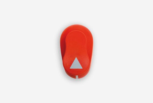 perforadoras-goma-eva-16mm-triangulo-60051