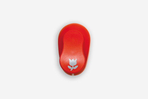 perforadoras-goma-eva-16mm-tulipan-38451