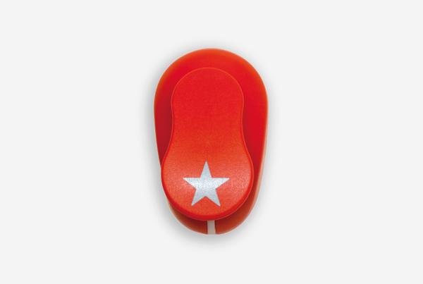 perforadoras-goma-eva-25mm-estrella-62051