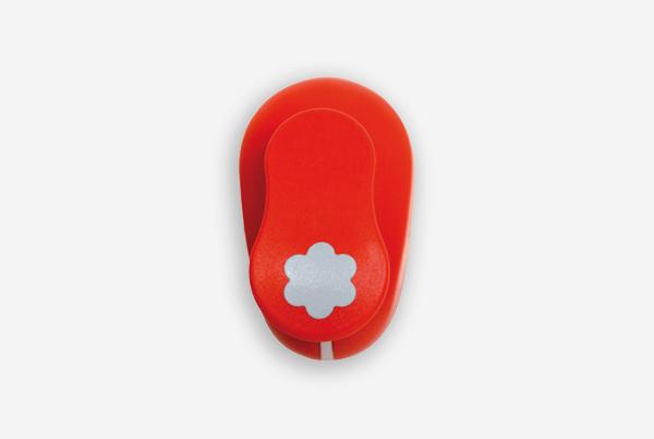perforadoras-goma-eva-25mm-flor-62351