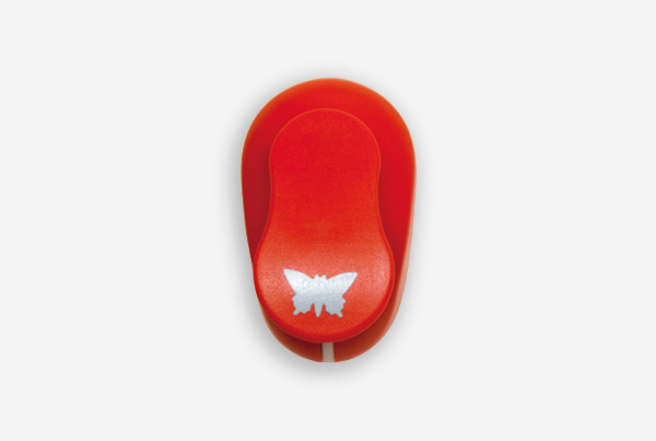 perforadoras-goma-eva-25mm-mariposa-62751