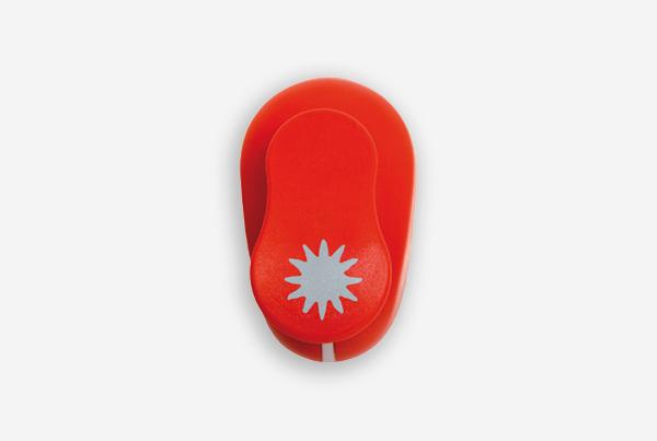 perforadoras-goma-eva-25mm-sol-63651