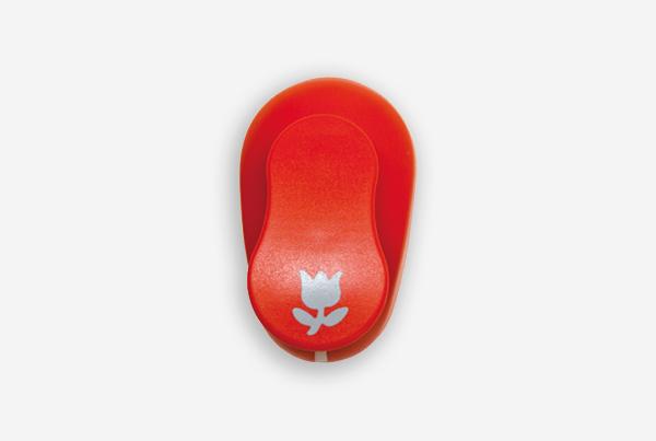 perforadoras-goma-eva-25mm-tulipan-62851