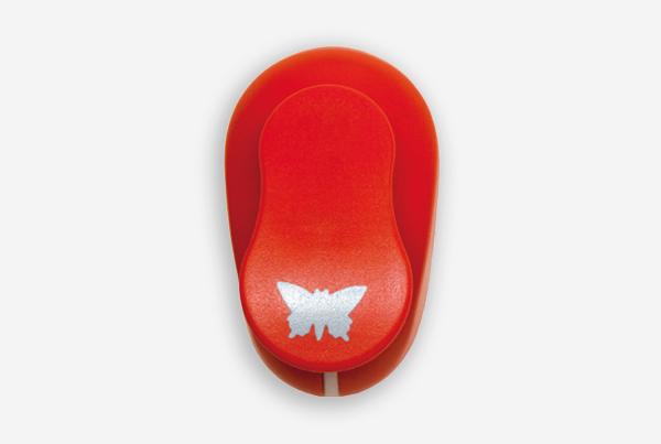 9404c13f7a1 Perforadora especial Goma EVA Grande – mariposa