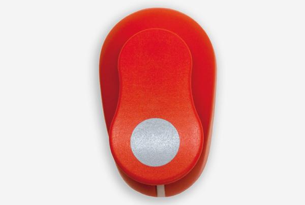 perforadoras-goma-eva-5cm-circulo-65551