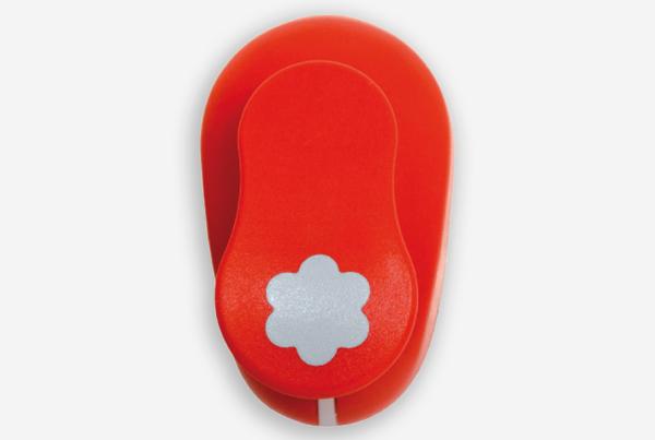 perforadoras-goma-eva-5cm-flor-65351