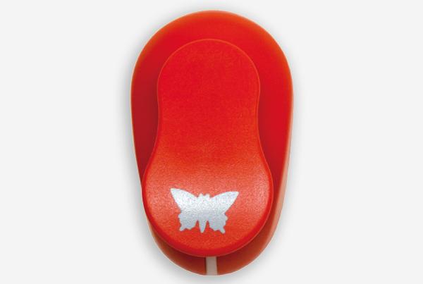 perforadoras-goma-eva-5cm-mariposa-65251