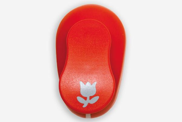 perforadoras-goma-eva-5cm-tulipan-65051
