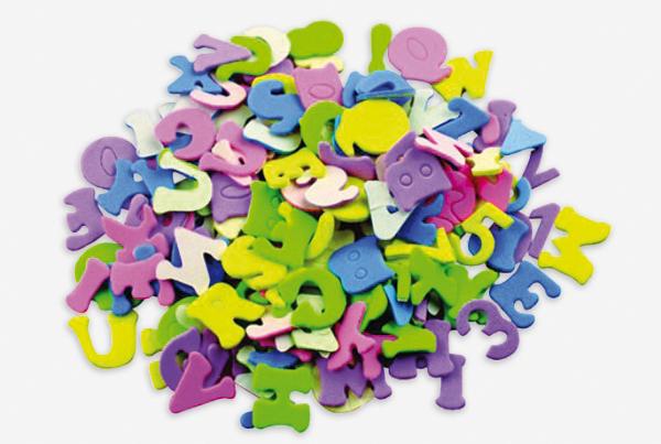 figuras-goma-eva-adhesivas-smart-68001100