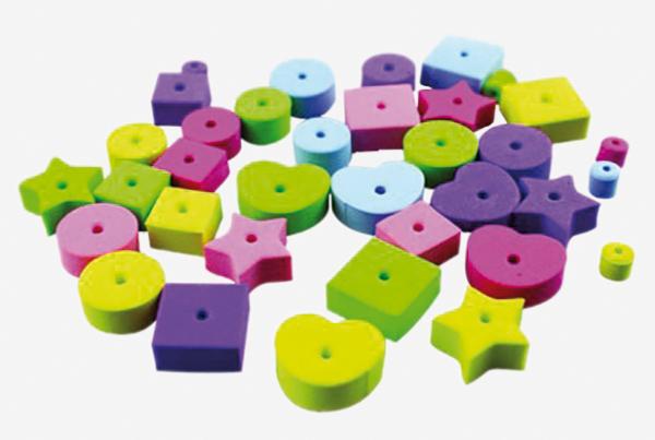 figuras-goma-eva-adhesivas-smart-68001400