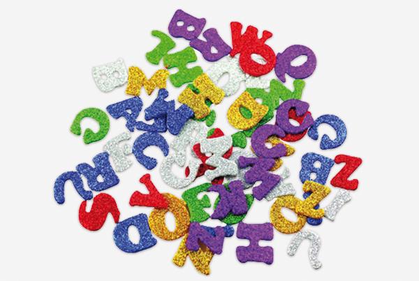 figuras-goma-eva-adhesivas-purpurina-fixokids-68002400