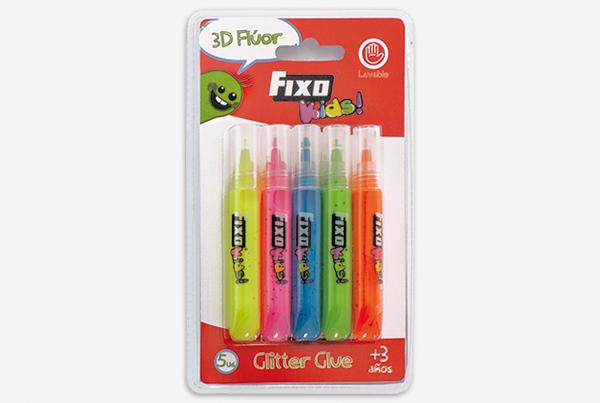glitter-glue-fixokids-3d-fluor-00021799