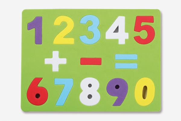 puzzles-goma-eva-smart-68002600