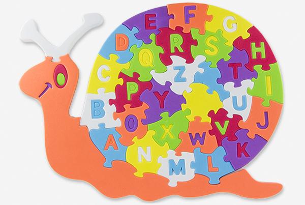 puzzles-goma-eva-smart-68048800