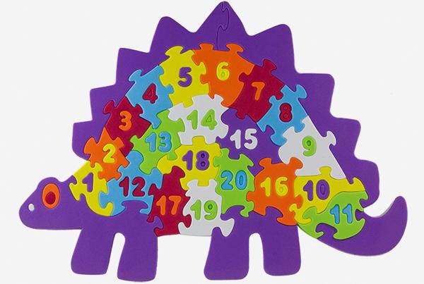 puzzles-goma-eva-smart-68048801