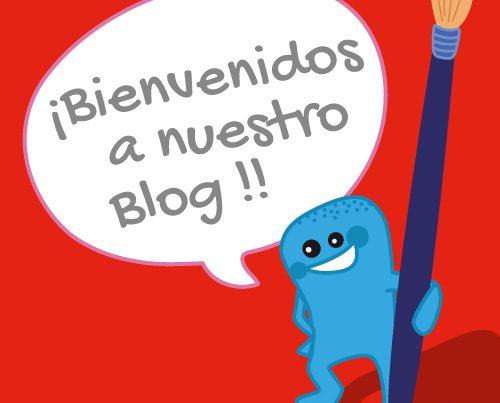 Bienvenidos-blog-500px