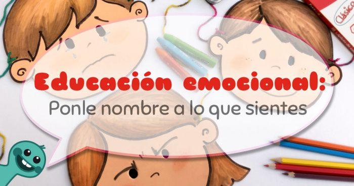 Educacion-Emocional-fixokids