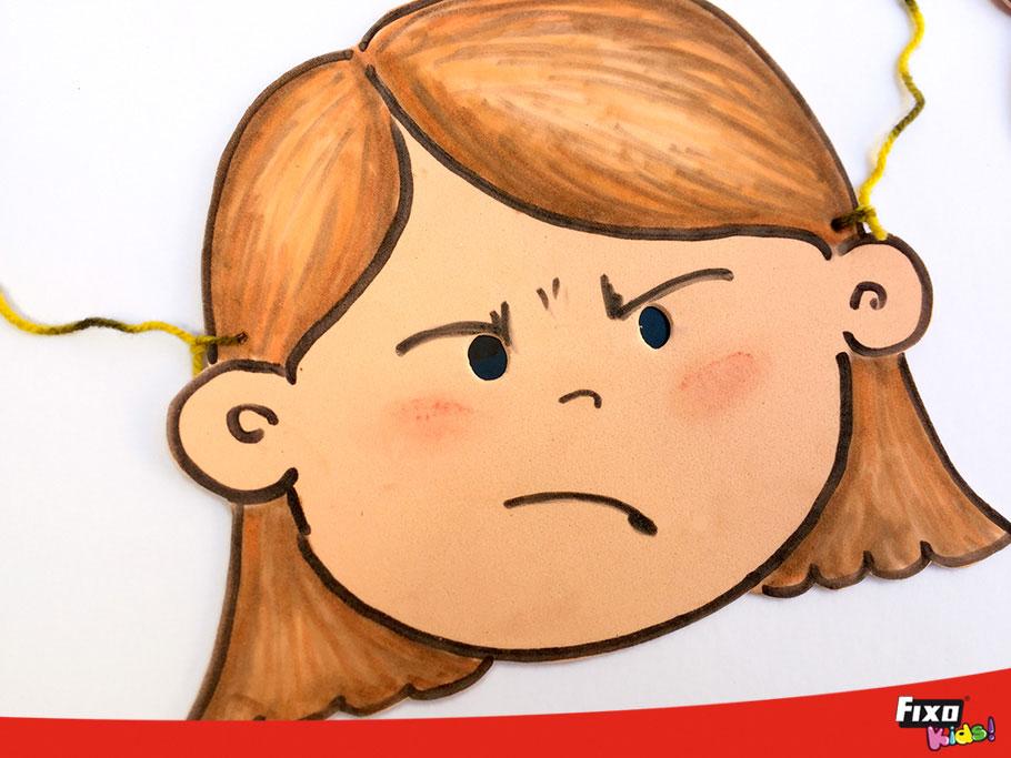 educacion-emocional-ira