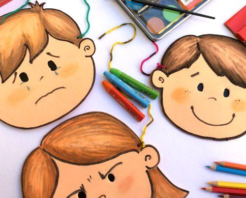 educacion-emocional-que-es