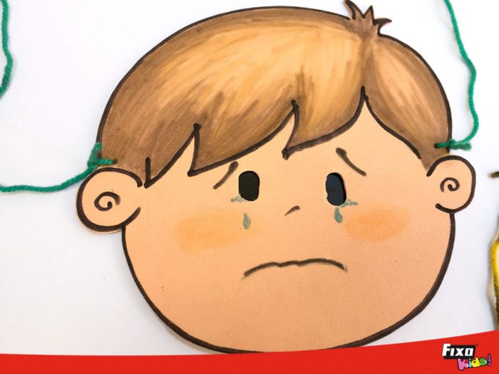 educacion-emocional-tristeza