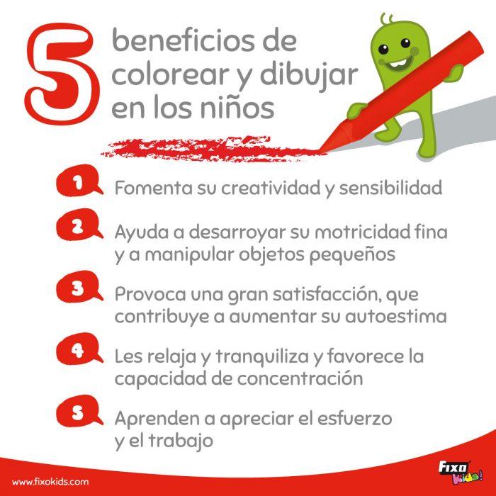 5-Beneficios-de-Colorear