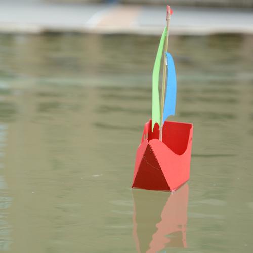 barco-de-papel-paso-a-paso