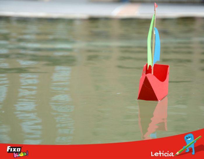 barco-de-papel-tutorial