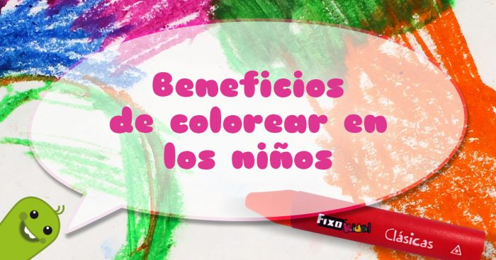 beneficios-de-colorear