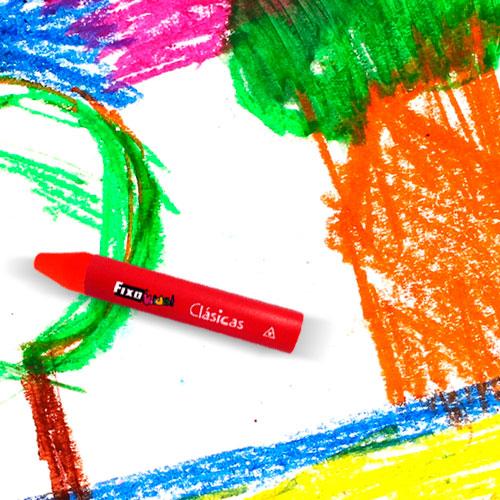 beneficios-de-colorear-en-ninos