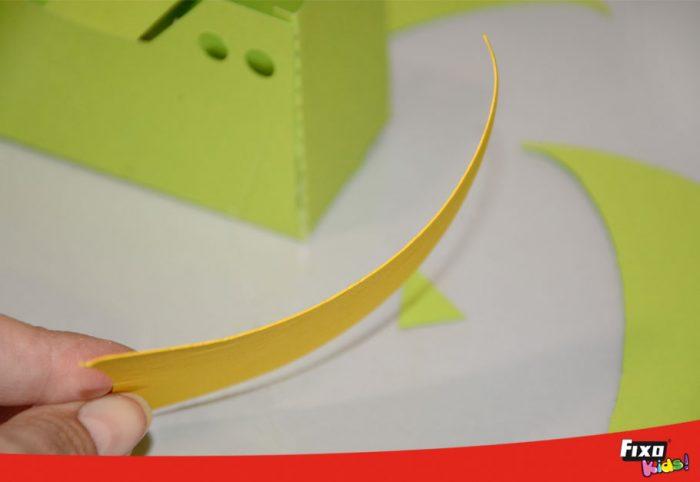 como-hacer-barcos-de-papel-paso10