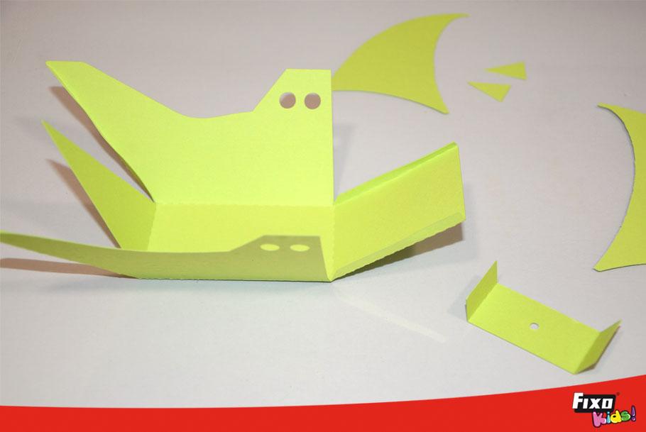 como-hacer-barcos-de-papel-paso3
