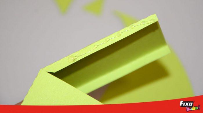 como-hacer-barcos-de-papel-paso4