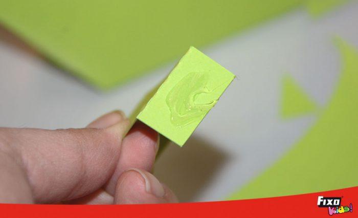 como-hacer-barcos-de-papel-paso6